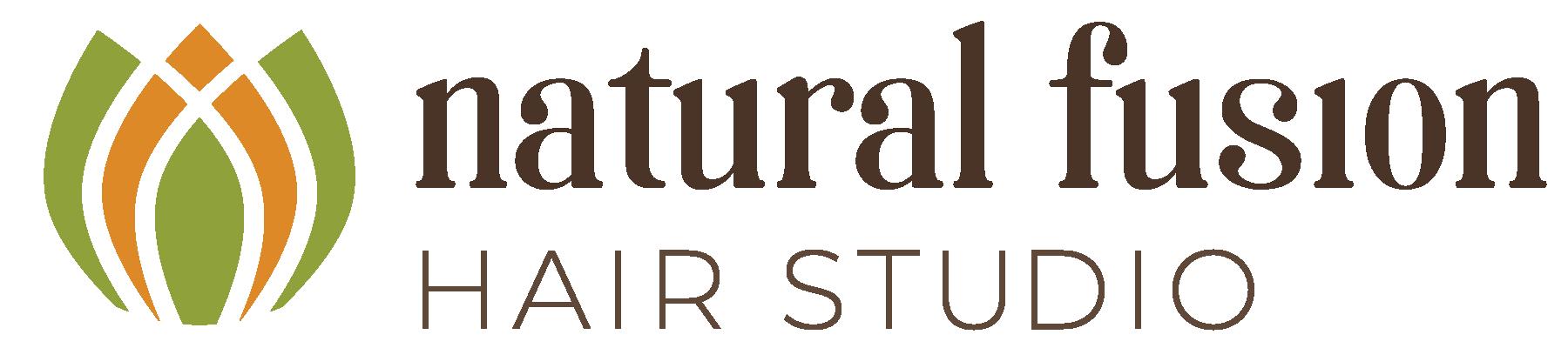Natural Fusion Hair Studio