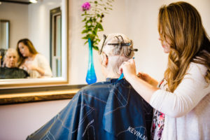 Hair Salon Frederick