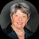 Sue Chapin Avatar